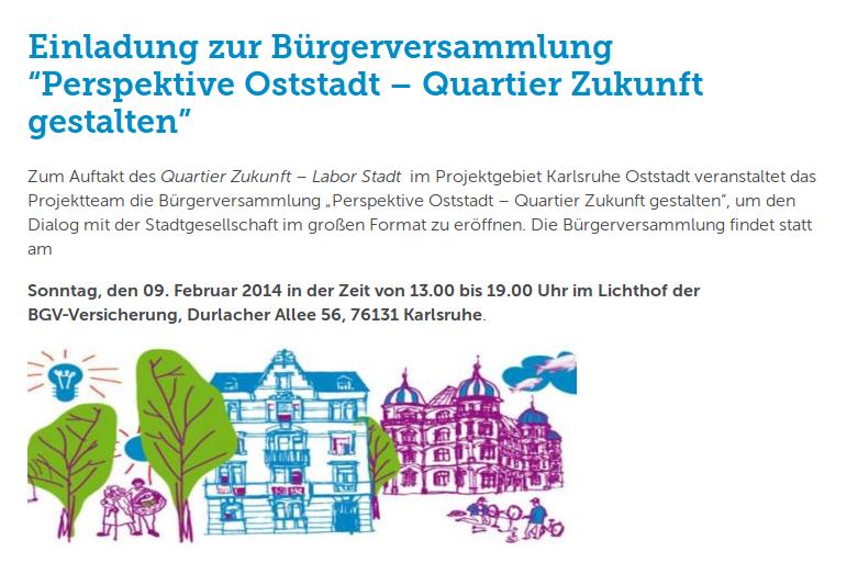 Buergerversammlung_Oststadt