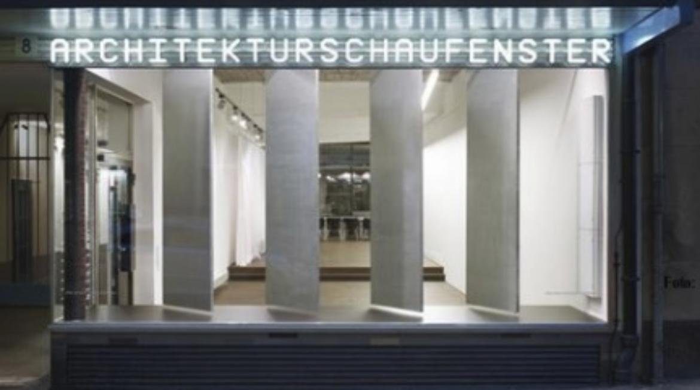 Architekturschaufenster_Stadtportrait_Karlsruhe