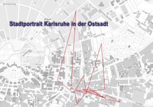 Stadtplan_Ka_3Ecke_Oststadt_Bearbeitet